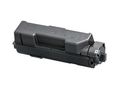 Kyocera TK-1160 Тонер картридж